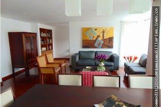 Apartamento en venta en Rincón Del Chicó 148m² con Gimnasio...