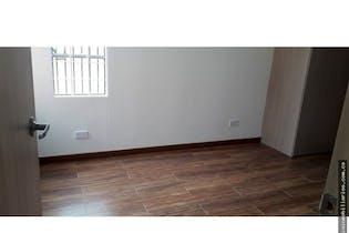 Apartamento en venta en Casco Urbano Chía 62m²