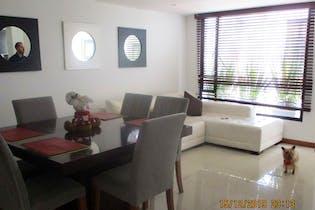 Casa en venta en Niza Norte de 218mt2 con patio.
