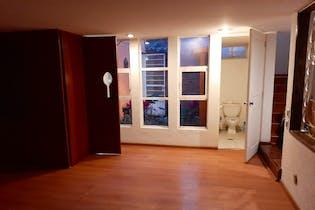 Casa en  venta en Toriello Guerra de 209mt2