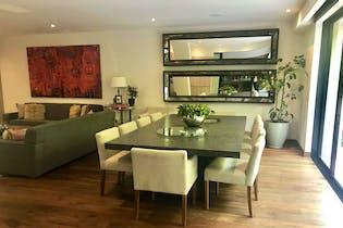 Casa en venta en Santa Fe de 450mt2