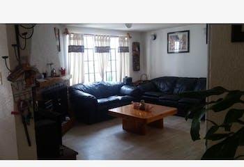 Casa en venta en Miguel Hidalgo de 200m2
