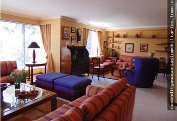 Apartamento en venta en Contador de 3 habitaciones