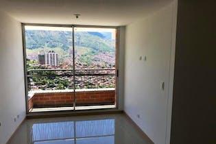 Apartamento en venta en Bucaros de 3 hab. con Piscina...