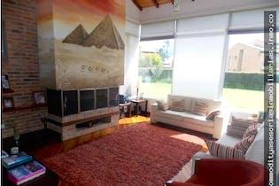 Casa en venta en Condominio Los Arrayanes de 1600m² con Gimnasio...
