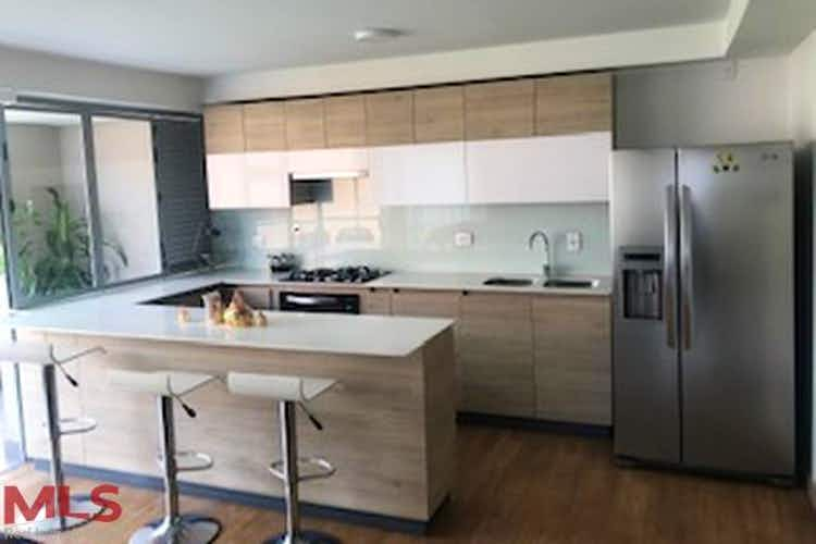 No se ha identificado el tipo de imágen para apartamento en venta en san diego de 93,59m2.
