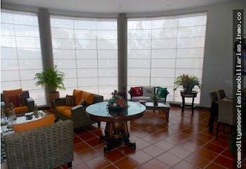 Casa camprestre en Sopo, Cundinamarca - Cuatro alcobas
