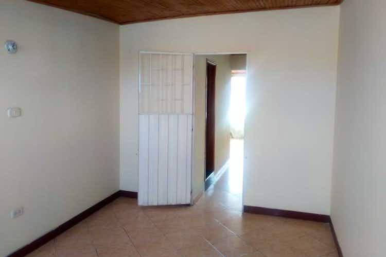 Portada Casa en venta en Casco Urbano Soacha de 4 Habitaciones