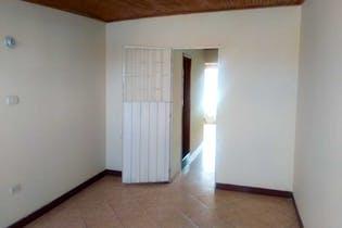Casa en venta en Casco Urbano Soacha de 4 Habitaciones