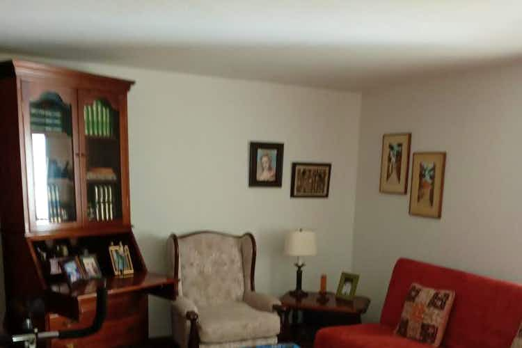 Portada Apartamento En Venta En Barrio Niza de 198,77mt2