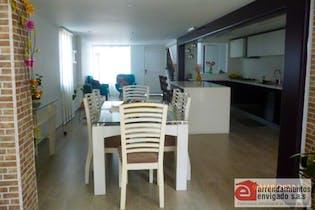 Casa en venta en El Dorado 220m²