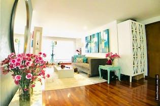 Apartamento en venta en Santa Paula 68m²
