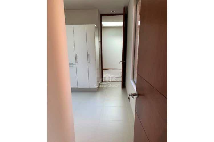 Portada Apartamento en venta en Casa Blanca Suba de 274mt2