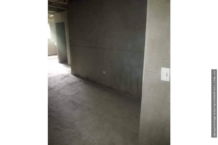 Portada Apartamento en venta en Copacana, Las Vegas de 58mt2
