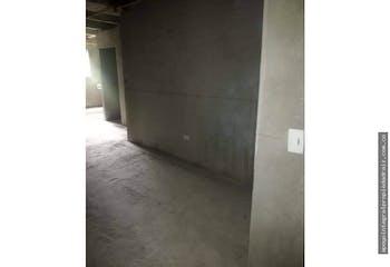 Apartamento en venta en Patio Bonito de 58m² con Balcón...