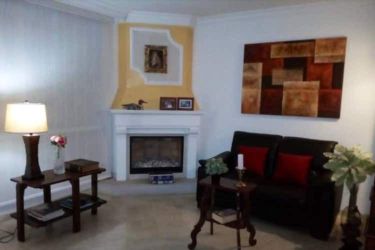 Portada Casa en venta en Mirandela de 134 mts2