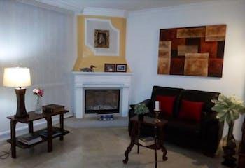 Casa en venta en Mirandela con Balcón...