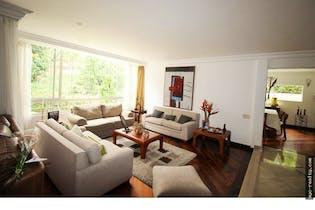 Casa en venta en El Campestre de 300 mts2 de 2 niveles