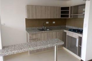Apartamento en venta en La Pilarica 65m² con Piscina...