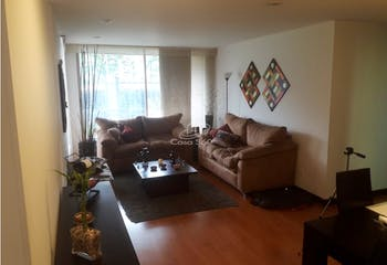 Apartamento en venta en Barrancas con acceso a Piscina