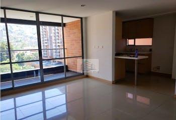Apartamento en venta en San José 77m² con Piscina...