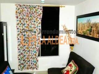 Frontera Del Sur, apartamento en venta en Casco Urbano Caldas, Caldas