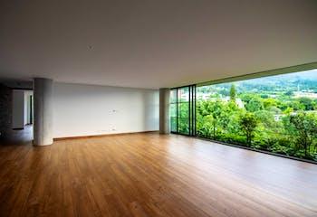 Apartamento en venta en San Lucas, 335m² con Gimnasio...