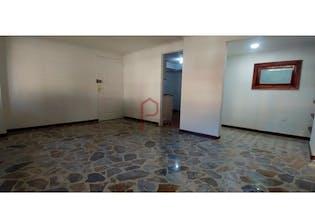 Apartamento en venta en Rosales 96m² con Piscina...