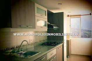 Apartamento en venta en Madera, 66m² con Gimnasio...
