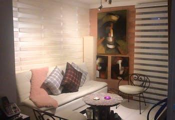Casa en venta en Yarumito de 160 mts2 de 2 niveles