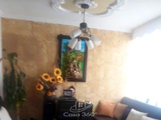 Guicali, casa en venta en Casco Urbano Funza, Funza