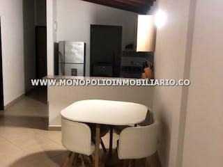 Mestizos 405, apartamento en venta en San Jerónimo, San Jerónimo