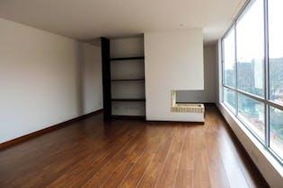 Apartamento en venta en Rincón Del Chicó con acceso a Piscina