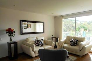 Apartamento en venta en Los Lagartos, 130m² con Piscina...