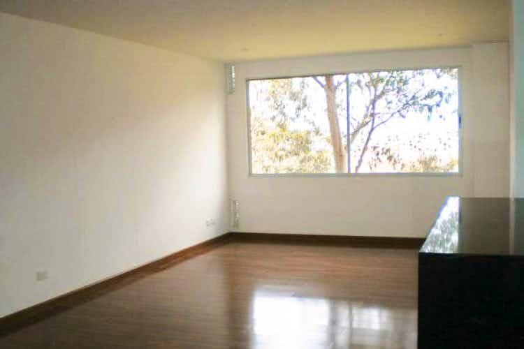 Portada Apartamento En Venta En Los Lagartos de 58 mt2.