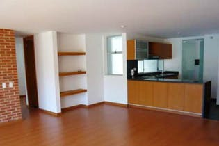 Apartamento en venta en San Martín, 105m² con Zonas húmedas...
