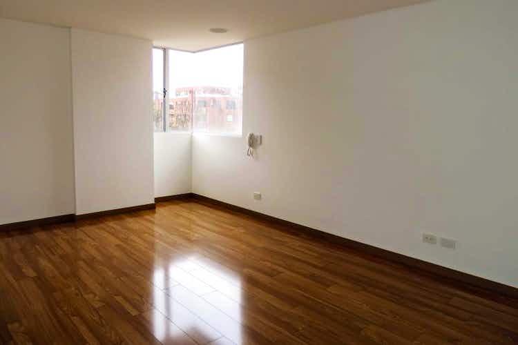 Portada Apartamento En Venta En Rincón del Chicó de 141,66mt2