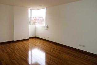 Apartamento en venta en Rincón Del Chicó con acceso a Zonas húmedas
