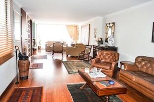 Apartamento en venta en Santa Paula de 3 hab.