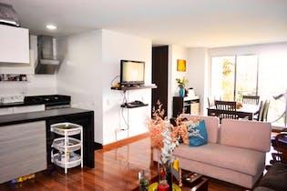 Apartamento en venta en Jordan, 80m² con Piscina...