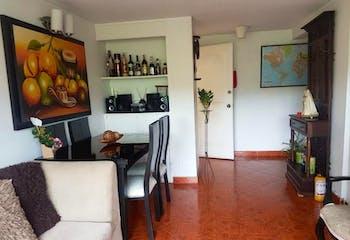 Apartamento en venta en Britalia de 3 hab. con Gimnasio...
