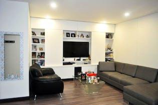 Apartamento en venta en La Calleja con acceso a Gimnasio