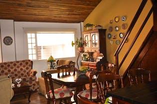 Apartamento en venta en La Calleja de 85m²