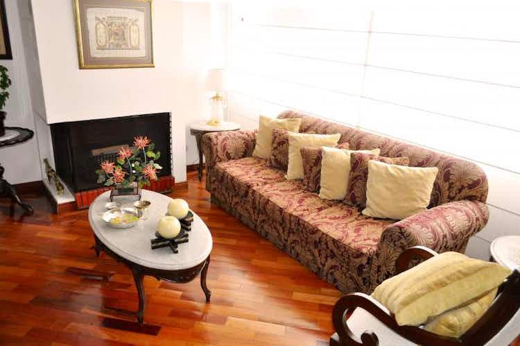 Portada Apartamento en venta en San Patricio de 3 Habitaciones.