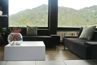 Casa en venta en La Calera de 3 hab. con Bbq...