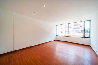 Apartamento en venta en Prado Veraniego de 2 hab.