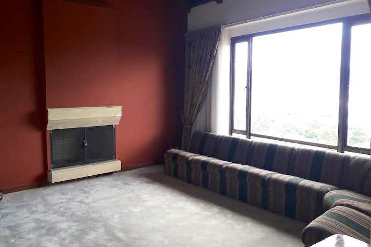 Portada Apartamento en venta en Barrio Niza de 169m2.