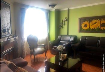 Apartamento en venta en La Alhambra, 118m² con Jardín...
