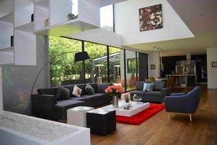 Casa Duplex en venta en Condominio Los Arrayanes con jacuzzi