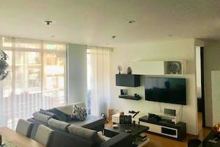 Apartamento en venta en Santa Bárbara Oriental 100m² con Gimnasio...